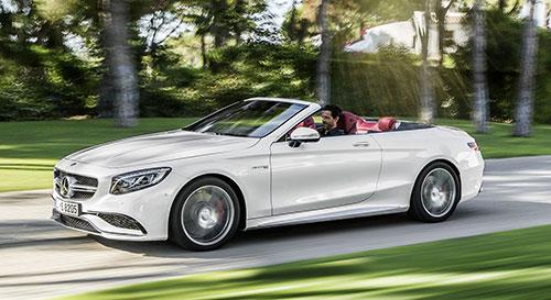 3-Mercedes-Clase-S-3