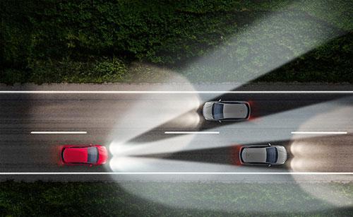 Opel (quintamarcha.com)
