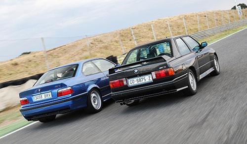 4-BMW-M3-4