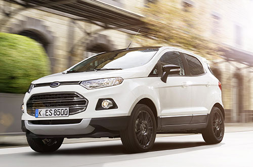 4-Ford-Ecosport-4