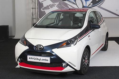 4-Toyota-Aygo-4