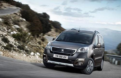 Peugeot-Grip-Control-3