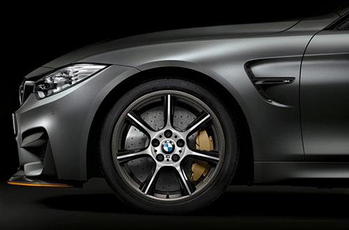 1-BMW-M4-GTS-1