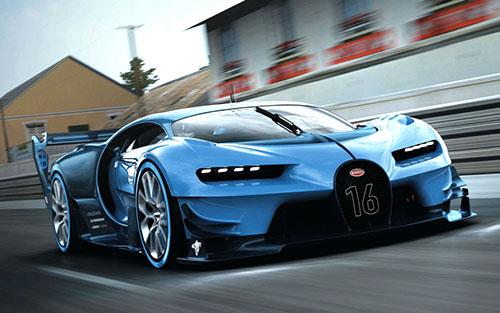 1-Bugatti-Vision-Gran-Turismo-Concept