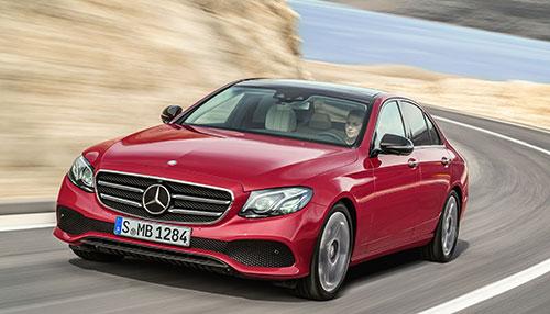 1-Mercedes-Clase-E-1