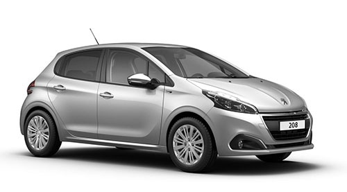 1-Peugeot-208-Style