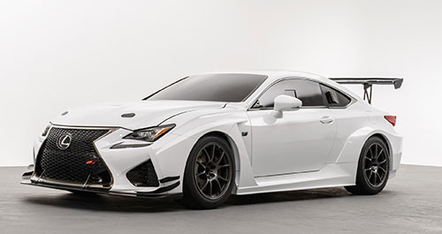 1-Toyota-1