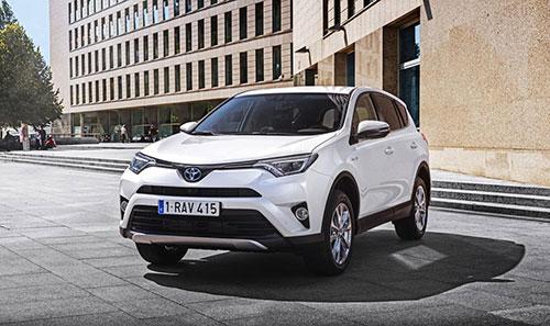 1-Toyota-RAV4-hybrid-1
