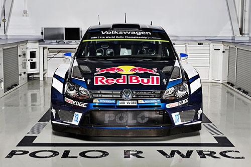 1-Volkswagen-Polo-WRC-1