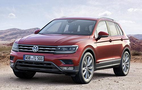 1-Volkswagen-Tiguan-1