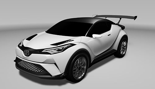 2-Toyota-3