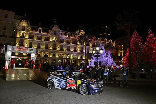 2-Volkswagen-Polo-WRC-2