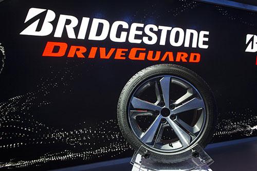 3-Bridgestone-3