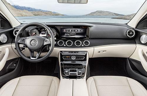 3-Mercedes-Clase-E-3