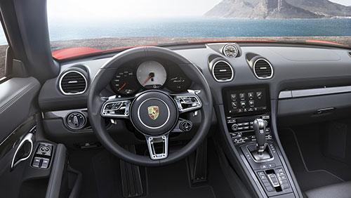 3-Porsche-718-Boxster-2