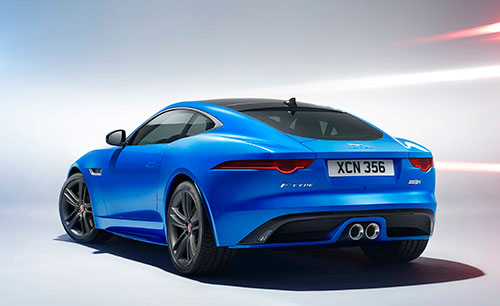 3-jaguar-f-type