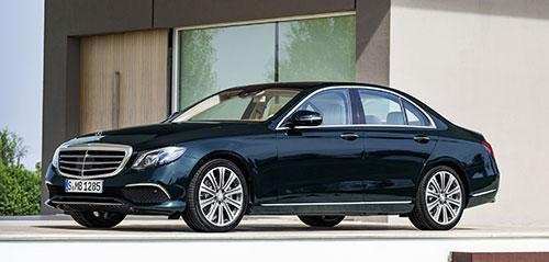 4-Mercedes-Clase-E-4