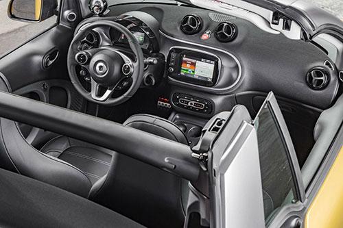 4Smart-ForTwo-Cabrio-4