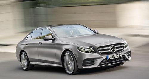 5-Mercedes-Clase-E-5