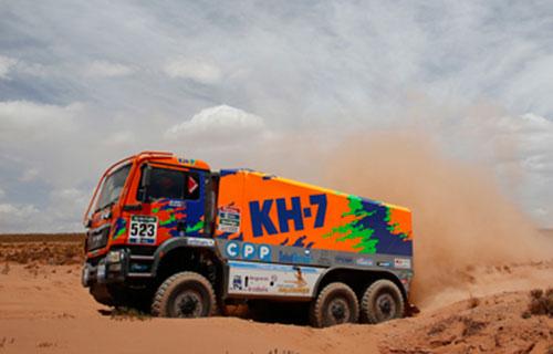 5-camion-dakar