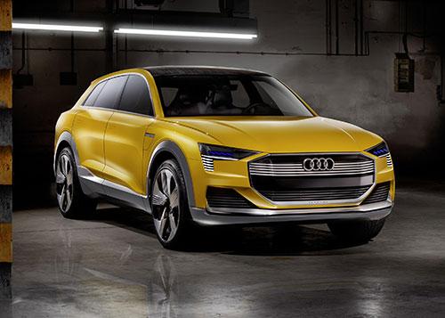 Audi-h-tron-quattro-concept-1