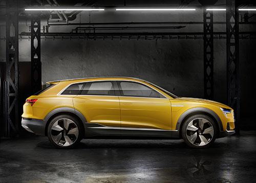 Audi-h-tron-quattro-concept-2