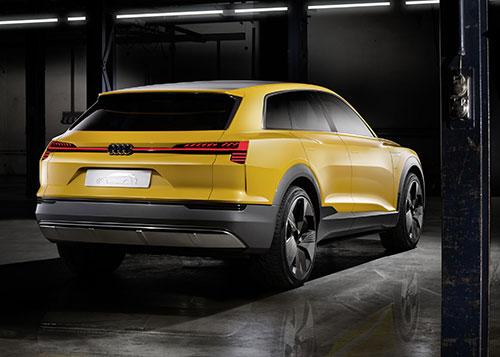 Audi-h-tron-quattro-concept-3