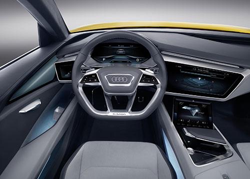 Audi-h-tron-quattro-concept-4
