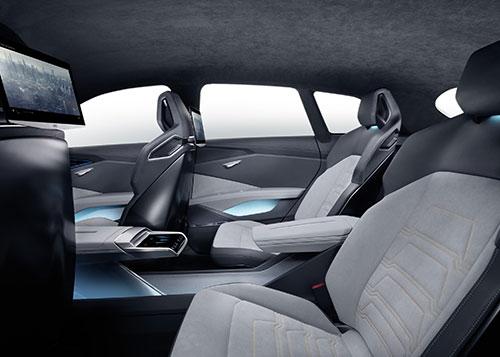 Audi-h-tron-quattro-concept-5