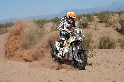 Dakar16_E10_Laia_1_M