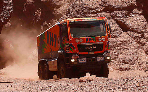 Dakar2016_E10_Camion_KH7_2