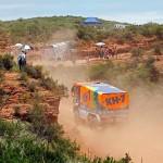 Dakar2016_E5_Camion_KH7_2
