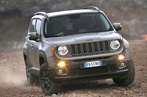 Jeep-Renegade-Night-Eagle-1