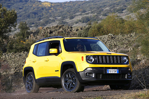Jeep-Renegade-Night-Eagle-2