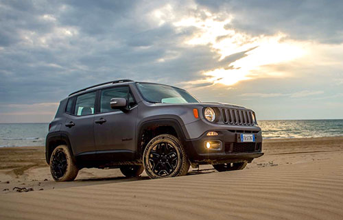 Jeep-Renegade-Night-Eagle-3