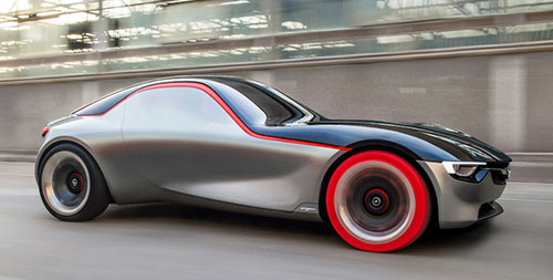 Opel-GT-Concept-1
