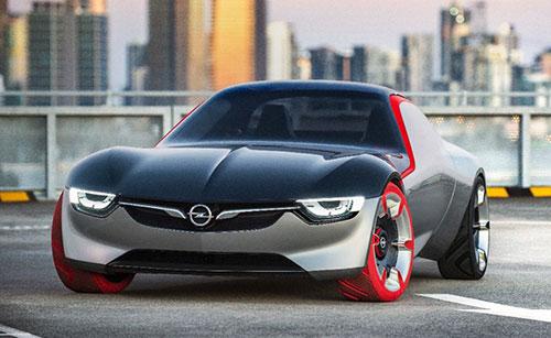 Opel-GT-Concept-2