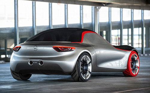 Opel-GT-Concept-3