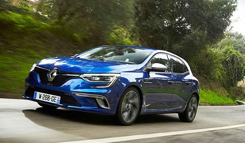 Renault-Megane-4