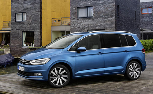 Volkswagen-Touran-3