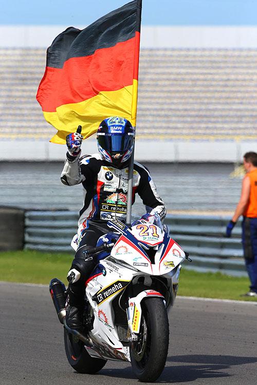 1-BMW-Motorrad-1