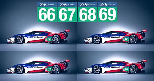1-Ford-GT-racecar