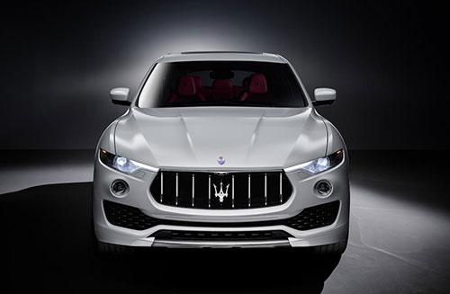 1-Maserati-Levante-1