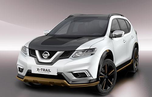 1-Nissan-X-Trail-Premium-Concept-1