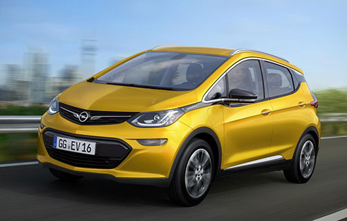 1-Opel-Ampera-e-1