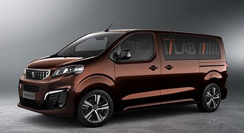 1-Peugeot-Traveller-i-Lab-1