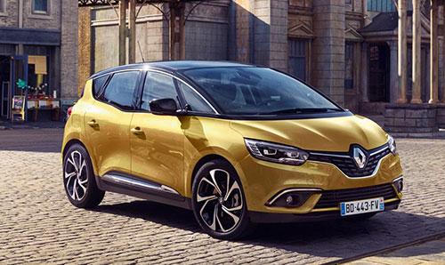 1-Renault-Scenic-1