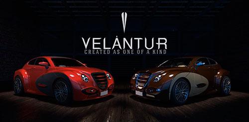 1-Velantur
