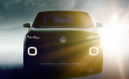 1-Volkswagen-SUV