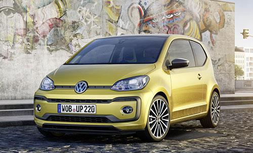 1-Volkswagen-Up-1